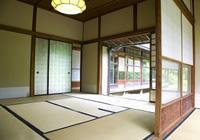 ひとつ 日本の伝統工法を守り続けるのイメージ